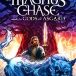 9781423160915: magnus chase and also the gods of asgard, book 1: the sword of summer time – abebooks – ron riordan: 1423160916