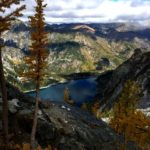 Aasgard pass — washington trails association