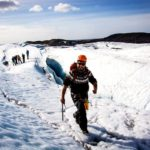 Asgard – beyond » adventure travel travel company » adventure.travel