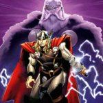 Asgard (marvel) – multiversal omnipedia