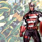 Asgard – marvel world wiki: the definitive online source for marvel superhero bios.