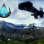 Asgard – the stargate omnipedia