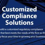 Broker-dealer services at asgard regulatory compliance