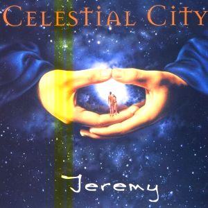 Catalog record: the celestial city from the