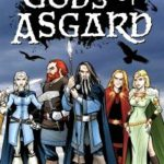 Comic review: gods of asgard