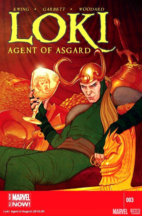 agent-of-asgard-3