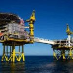 Draugen oil field, norwegian – ong update