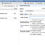 Establishing a password protected asgard server with tomcat – sef industries