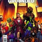Full marvel now! catalog with guardians finale, asgard/shi'ar war, #takebacktheshield, more
