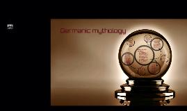 Germanic mythology by kaia skilton on prezi ll enjoyed it and you