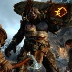 God of war 4 to understand more about norse mythology: will kratos fight thor?