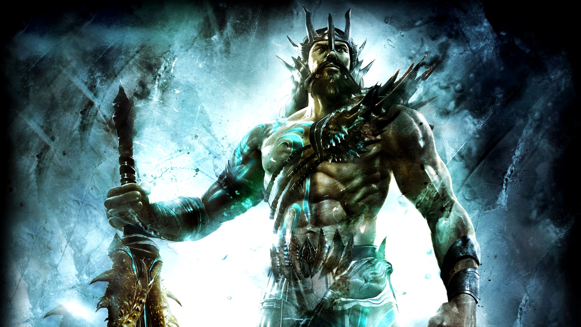 God of war 4 to understand more about norse mythology: will kratos fight thor? so much time