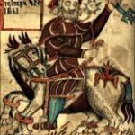 Grahams random ramblings: odin, god of wind ( norse, germanic mythology)