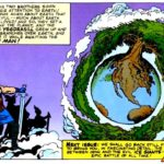 "How ""tales of asgard"" altered everything"