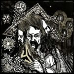Lamus dworski – slavic godsdrawn by stanisław jakubowski, part…