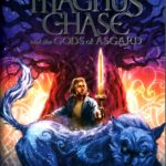 Magnus chase and also the gods of asgard – imaginerding