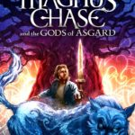 Magnus-chase-&-the-gods-of-asgard