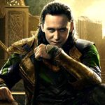 [marvel motion picture world] earth is associated with asgard : fantheories