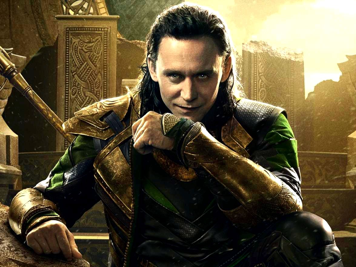 [marvel motion picture world] earth is associated with asgard : fantheories It appears unlikely, as