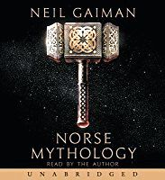Norse mythology by neil gaiman (hardcover): booksamillion.com: books Odin, the greatest from the