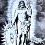 Norse mythology – the gods from the vikings