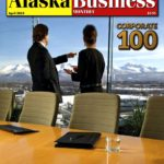 Norwegian country analysis brief – august 2012 – alaska business monthly – august 2012 – anchorage, ak