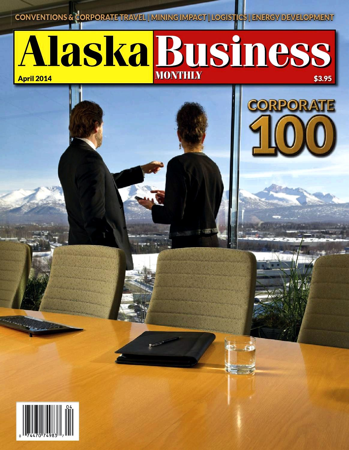 Norwegian country analysis brief - august 2012 - alaska business monthly - august 2012 - anchorage, ak and 16 breakthroughs were created