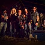 Pandora's box – the best aerosmith tribute band