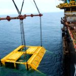 Pioneering subsea gas compression offshore norwegian – onepetro