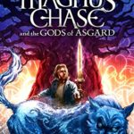 Review: magnus chase and also the gods of asgard