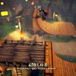 Riders of asgard home windows, mac, linux game – indie db