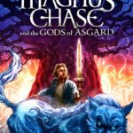 Ron riordan – magnus chase and also the gods of asgard: the