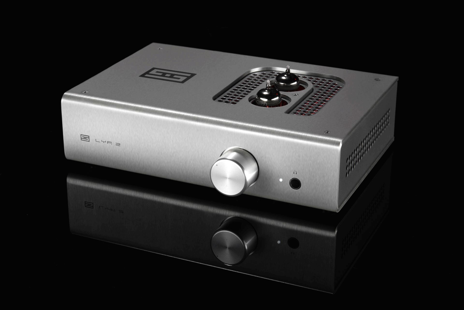 Schiit audio, headphone amps and dacs produced in usa. relaxed, natural character, along with
