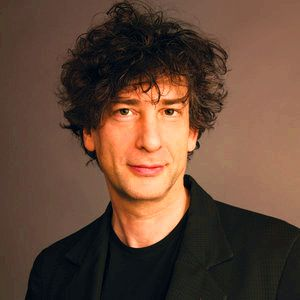 Searching for thor's hammer: neil gaiman on 'norse mythology' : npr in certain