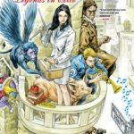 Slavic mythology / figures – tv tropes
