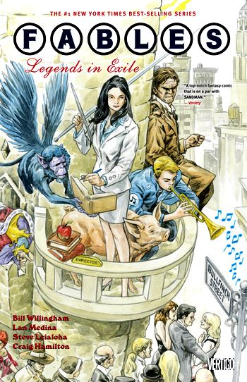 Slavic mythology / figures - tv tropes An enormous debate about