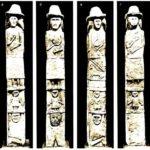 Some factors concerning the slavic god triglav – medievalists.internet
