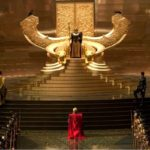 Start looking: asgard's gleaming throne room in 'thor'