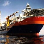 Statoil awards asgard contract (norwegian)