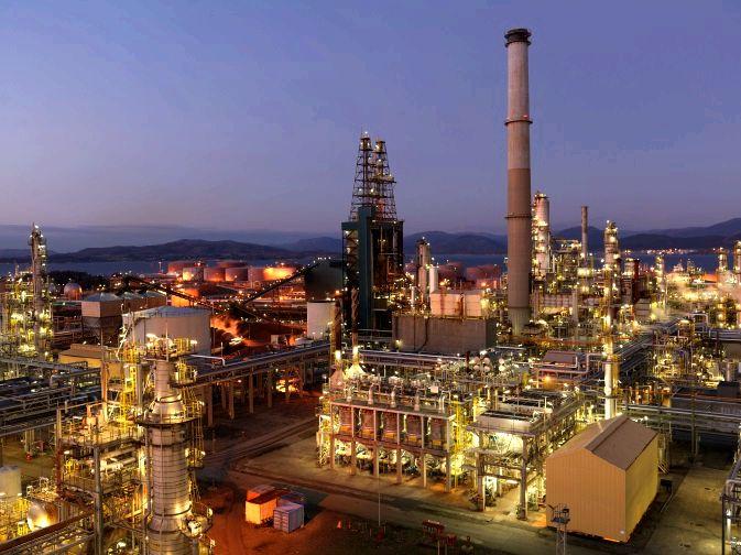 Statoil awards asgard contract (norwegian) subsea gas compression