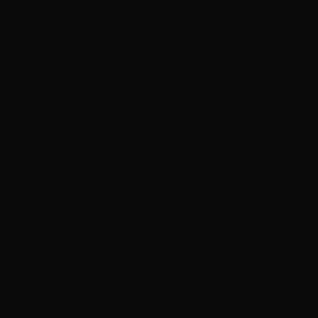 Supreme god in germanic mythology crossword clue, crossword solver old Germanic