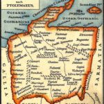 Tacitus' germania: the mythology behind german nationalism – classical knowledge weekly