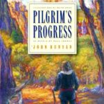 The pilgrim's progress summary