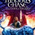 The review: magnus chase and also the gods of asgard–the sword of summer time