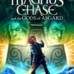 The sword of summer time (magnus chase and also the gods of asgard #1) read online for free by ron riordan