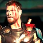 What norse mythology informs us about thor: ragnarok