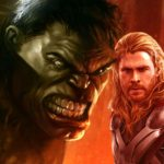 Thor: ragnarok and it is importance towards the marvel world