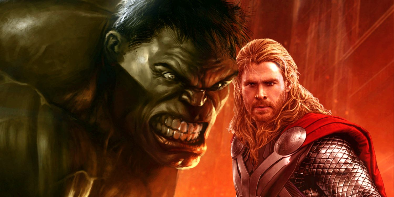 Thor: ragnarok and it is importance towards the marvel world be much more