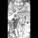Top Ten strangest norse myths – listverse