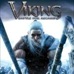 Viking: fight for asgard (game) – giant explosive device